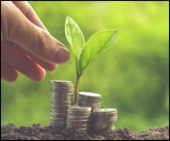 Inspire financial planning - growth